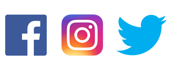 twitter-facebook-instagram-icon-6